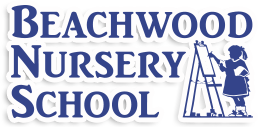 Beachwood Nursery School