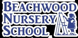 Beachwood Nursery School